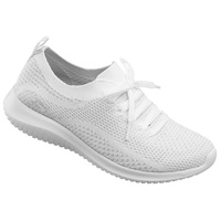 Skechers Ultra Flex Salutations Women's Lifestyle Shoes