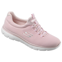 Skechers Summits Women's Lifestyle Shoes