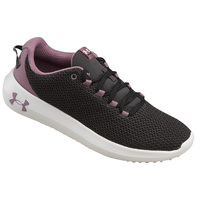Under Armour Ripple Women's Lifestyle Shoes