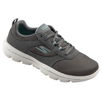 Skechers Go Walk Evolution Ultra-Enchance Women's Walking Shoes