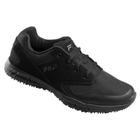 FILA Memory Layers EVO Women's Service Shoes