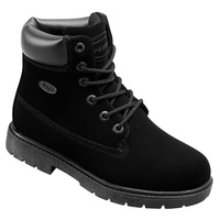 Lugz Riveter 6 Women's Work Boots