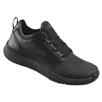 Dr. Scholl's Drive Women's Work Shoes