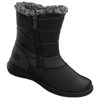 TOTES Jenny Women's Cold Weather Snow Boots