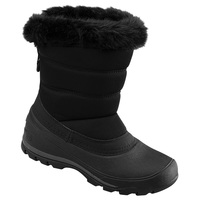 Northside Ainsley Women's Cold Weather Snow Boots