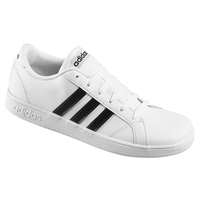 adidas Baseline K Youth's Lifestyle Shoes