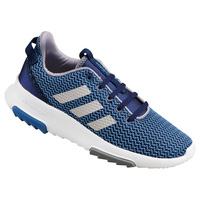 adidas Cloudfoam Racer TR K Youth's Lifestyle Shoes