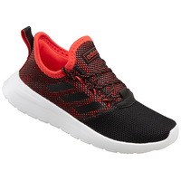 adidas Lite Racer Reborn K Boys' Lifestyle Shoes