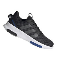 adidas Racer TR 2.0 K Boy's Lifestyle Shoes