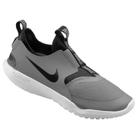 Nike Flex Runner PSV Youth's Running Shoes