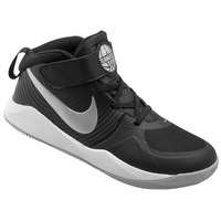 Nike Team Hustle D9 PS Boys' Basketball Shoes