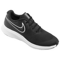 Nike Star Runner 2 GS Boys' Running Shoes