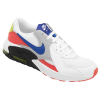 Nike Air Max Excee GS Boys' Lifestyle Shoes