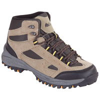 Denali Clearwater Youth's Hiking Boots