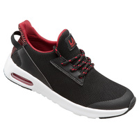 LA Gear Flyer Boys' Lifestyle Shoes