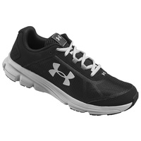 Under Armour Rave 2 GS Youth's Athletic Shoes