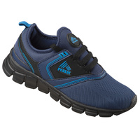 RBX Scout Boys' Athletic Shoes
