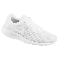 Nike Tanjun GS Girls' Lifestyle Shoes