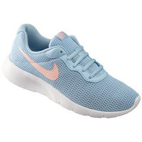 Nike Tanjun (PS) Girls' Lifestyle Shoes