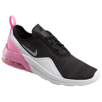 Nike Air Max Motion 2 Girls' Lifestyle Shoes