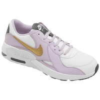 Nike Air Max Excee GS Girls' Lifestyle Shoes