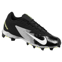 Nike Vapor Ultrafly Keystone Men's Baseball Cleats