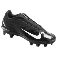 Nike Vapor Ultrafly Pro MCS Men's Baseball Cleats