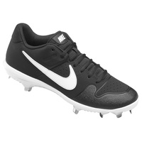 Nike Alpha Huarache Varsity LW Metal Men's Baseball Cleats