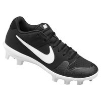Nike Alpha Huarache Varsity MCS Men's Baseball Cleats
