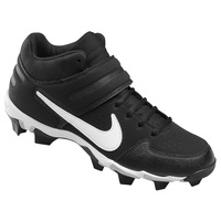 Nike Alpha Huarache Varsity Mid Keystone Men's Baseball Cleats
