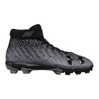 Under Armour Harper RM 2018 Men's Baseball Cleats