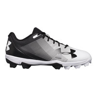 Under Armour Leadoff Low RM Men's Baseball Cleats