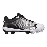 Under Armour Leadoff Low RM Junior Baseball Cleats