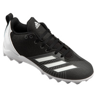adidas Adizero Spark MD Junior Football Cleats