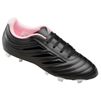 adidas Copa 19.4 FG Women's Soccer Cleats