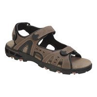 Coleman Waverider II Men's River Sandals