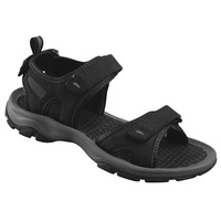 Coleman Drift Men's River Sandals