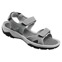 Coleman Drift Women's River Sandals