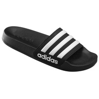 adidas Shower K Youth's Slide Sandals