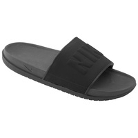 Nike Offcourt Men's Slide Sandals