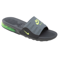 Nike Air Max Camden Men's Slide Sandals