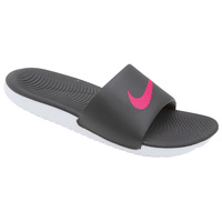 Nike Kawa Women's Slide Sandals