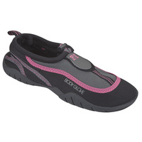 Body Glove Riptide III Women's Water Shoes