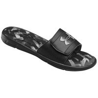 Under Armour Ignite V SL Print Men's Slide Sandals