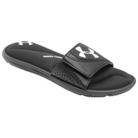 Under Armour Ignite VI SL Youth's Slide Sandals