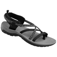 Northside Covina Women's River Sandals