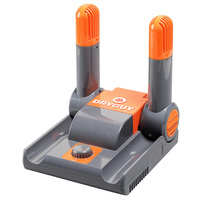 DRYGUY Force Dry Boot & Glove Dryer
