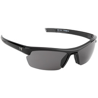 Under Armour Stride XL Sport Sunglasses