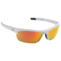 Under Armour Stride XL Athletic Sunglasses