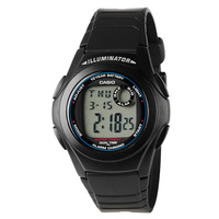 CASIO Men's Illuminator Digital Sports Watch